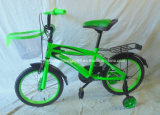 16inch Beautiful and Strong Kids Bicycle for Children (KB035)