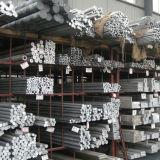 Aluminum Alloy Bar 6060, 6061, 6082, 2A12, 2024, 5052, 7075