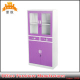 Modern Strong Office Storage Wholesale Hermaco Steel Filing Cabinet