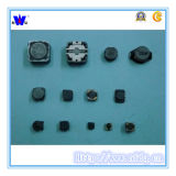 Cdrh Series Power SMD Inductor with ISO9001