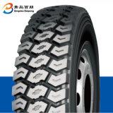 Heavy Duty Tube Truck Tyre 12.00r24