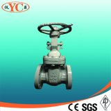 Professional Cameron Fls Gate Valve with Drain