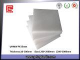 Light Weight UHMWPE Engineering Plastic Sheet
