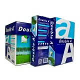Wholesale 80g A4 Copy Paper