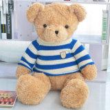 Wholesale Custom Cute Plush Teddy Bear Toy