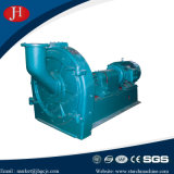 Designed and Made in China Mill/Grinder Sold to Many Contries