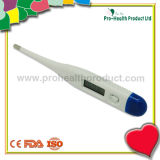 Soft Head Hospital Baby Digital Thermometer