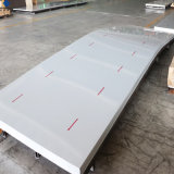 PE Color Coated Aluminium Sheet for Construction and Decoration
