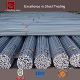 Concrete Material Iron Rods