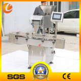Lp-8 Electronic Tablet Counting and Bottle Filling Machine