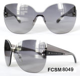 High Quality Best Design Metal Sunglass