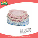 Garden City Style New Dog Beds Yf87058