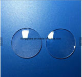 Wholesale Optical Glass Plano Convex Lens for Magnifying Glass
