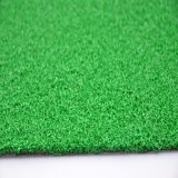Professional Supplier of Synthetic Grass for Golf Gfe