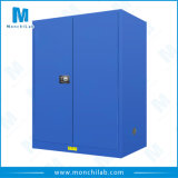 Lab Weak Acid Safety Cabinet