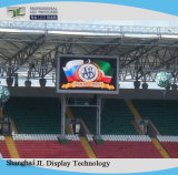 Outdoor P8 P6 P10 High Refresh Rate Rental LED Display Panel