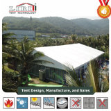 Wholesale 100~1000 Seater Marquee Party Tents for Weddings
