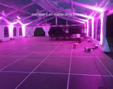 Waterproof Clear Roof Wedding Tent Transparent Outdoor Canopy