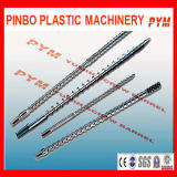 The Best Plastic Screw and Barrel in Zhejiang
