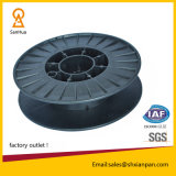 Plastic Reels Spools for Welding Wires with Best Price