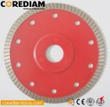 Super Thin Tile Cutting Disc/Diamond Saw Blade
