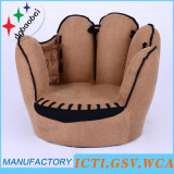Five Finger Fancy Baby Furniture Chair (SXBB-319)