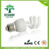 7W 9W 11W 13W 15W T3 8000h CFL Energy Saving Lamp