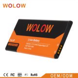 AAA Quality Mobile Battery for Huawei Battery