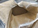 Sodium Alginate Fabric Industrial Grade High Viscosity