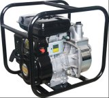 2 Inch Robin Gasoline Water Pump for Agricultural Use with Ce, Son, ISO