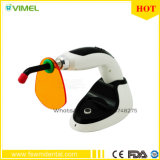 Dental Products 5W Wireless LED Curing Light Lamp Cure Unit