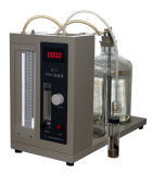 LC-2 Cold Filter Plugging Point Tester(2006 Standard)