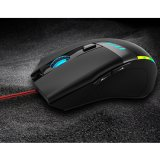Wholesale 6D Optical Wired Gaming Mouse