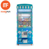 Top Arcade Toy Claw Machine for Adult Sale