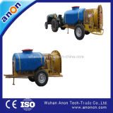 Anon Cheap Price Agriculture Air Mist 1200L Orchard Sprayer
