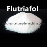 Crop Protection Flutriafol 25%Sc Factory Supply