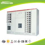Xgn15-12 Indoor Communication High-Pressure Sulfur Hexafluoride Ring Net Switch Equipment