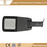 IP65 60W Good Price Outdoor LED Street Light for Tender