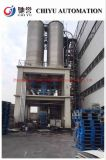 Pneumatic Conveying System for Powder/Pneumatic Transport System/Vacuum Conveyor