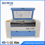 Wood MDF Leather Acrylic 130W Laser Engraving Machine Paper Laser Cutting Machine CNC Laser Cutter and Engraver Price 6090 1390