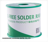 Rosin Core Solder Wire for Welder and Welding Materials