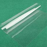 Super Clear PVC Sheet / PVC Super Transparent Sheet/ PVC Super Clear Sheet