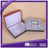 Fashion Competitive Price Handmade Paperboard Cosmetic Box Printing
