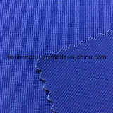 2016 China Manufactory Flame Retardant Fireman Fireproof Uniform Fabric for Sale