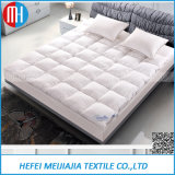China Mattress Factory of Down Feather Filled Mattress