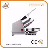 Aluminum Ice Crusher (HCC-6S)  Kitchen Equipment