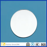High Quality Competitive Price Round Silver Mirror