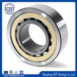 Air Compressor Accessories Cylindrical Roller Bearing Nu1004 Em Qj215