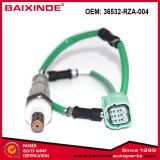 Wholesale Price CAr Oxygen Sensor 36532-RZA-004 for ACURA Honda