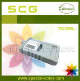 Good Quality! Compatible Pfi701/702 Ink Cartridge for Canon Ipf 8000/8110 /9000/9110 Printer